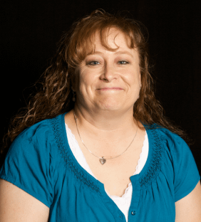 Holly Hammack - Administrative Assistant - Paul Davis Restoration New Mexico