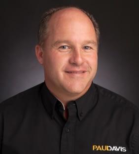 Todd Castle - Associate - Paul Davis Restoration New Mexico