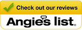 Our Angie's List Page