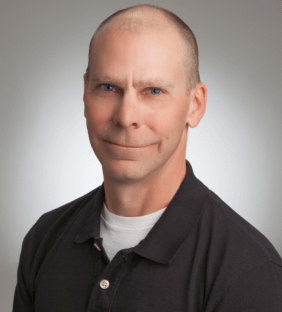 James Retter - Associate - Paul Davis Restoration New Mexico