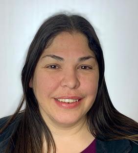 Rebeca Guerrero