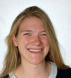 Sierra Ehrhart