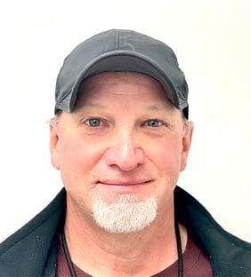 Greg Snitchler