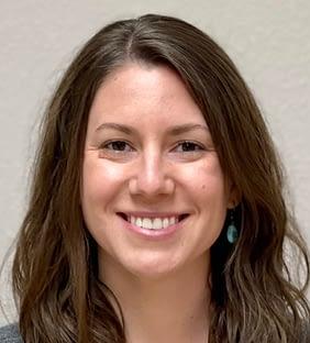 Nicole Branley