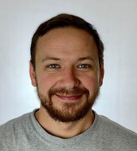 Chris Kammer