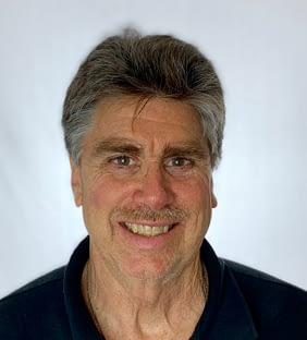 Mark Gavin